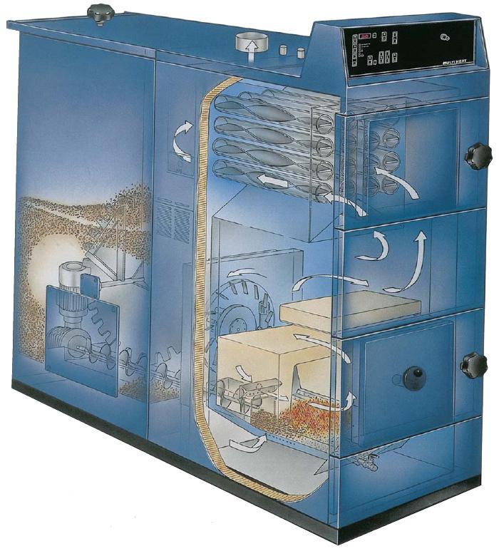 Prix dune chaudiere murale gaz condensation vitry sur for Prix chaudiere murale a condensation