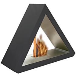 po le insert foyer chemin e cuisini re le guide du. Black Bedroom Furniture Sets. Home Design Ideas