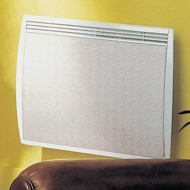 2 radiateurs convecteurs atlantic 35 vds divers achats ventes forum. Black Bedroom Furniture Sets. Home Design Ideas
