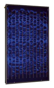 les hybrides pour le chauffage le guide du chauffage individuel. Black Bedroom Furniture Sets. Home Design Ideas
