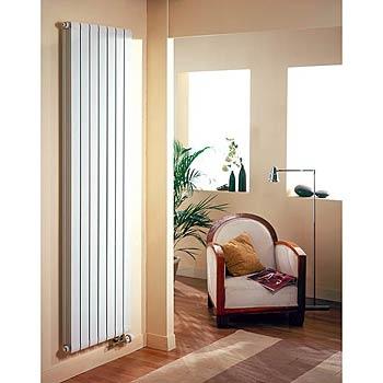 radiateur schema chauffage radiateur acier horizontal. Black Bedroom Furniture Sets. Home Design Ideas