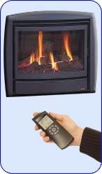 radiateurs gaz metteurs gaz le guide du chauffage individuel. Black Bedroom Furniture Sets. Home Design Ideas